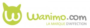 Wanimo-logo-rectangle